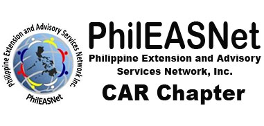 Philippine Extension and Advisory Services Network, Inc.