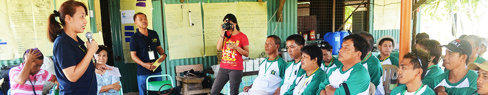 About Region 4a, The CaLaBaRzon Region   ATI in CaLaBaRzon