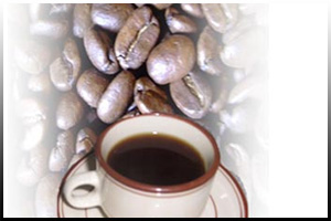 online course on coffee arabica production and management