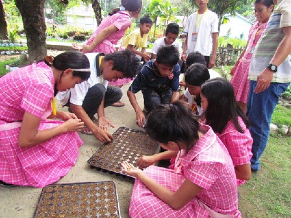kabataang hindi nag aaral Pinapatunayan nito na ang karapatan ng mga kabataang makapag-aaral sa kolehiyo  dahil hindi naman ako nag-aaral sa isang university.