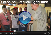 school for practical agriculture