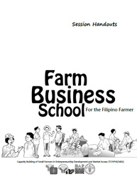 Welcome to the Farm Business School | Agricultural Training Institute