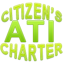 citizen's charter