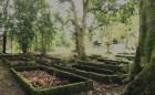 Vermi Farm