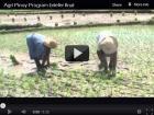 agrikulturang pilipino video