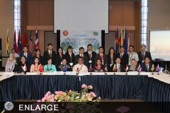 Saliot: AWGATE  as Frontrunners in Agricultural Training and Extension in the ASEAN