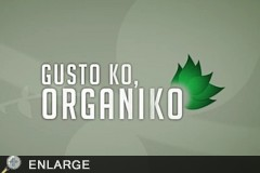 Telemagazine on Organic Agriculture