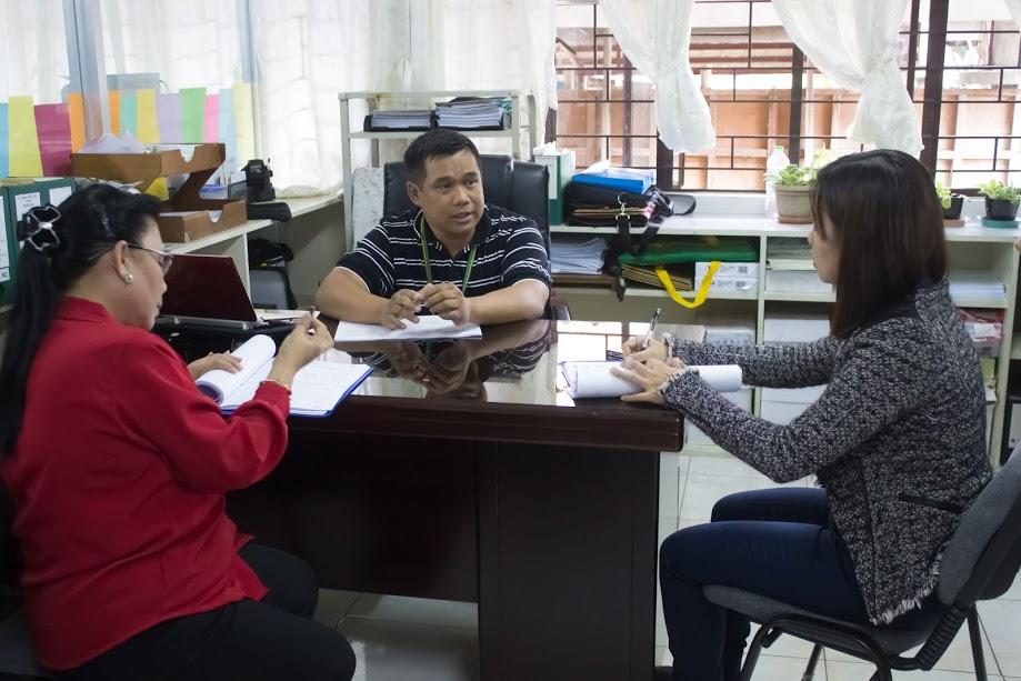 Обучение исо 9001 в офисе публикация exchange 2010 сертификация