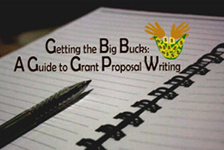 free grant writing course Grant writing comprehensive information on how to write a grant http://wwwniaidnihgov/ncn/grants/default_grantshtm nih grant programs types of grants.